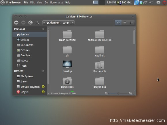 elegant-gnome-screenshot4-small