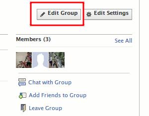 facebook-groups-edit