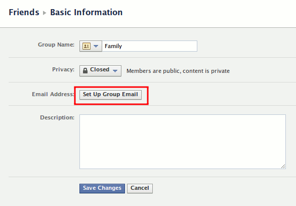 facebook-groups-email