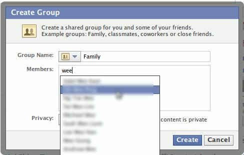 facebook-groups-enter-detail