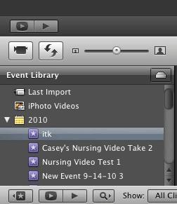 green-screen-capture-button