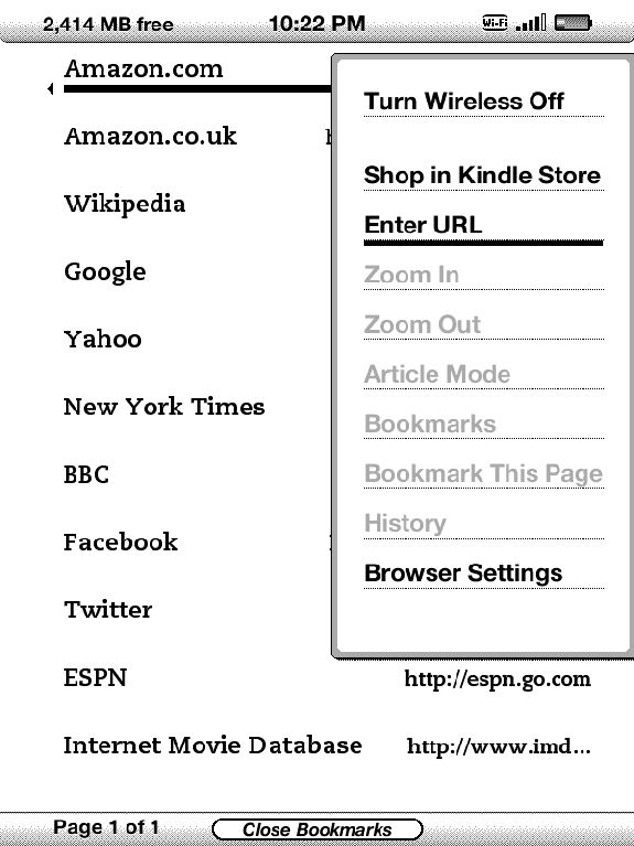 5 Best Kindle Tips And Tricks Make Tech Easier