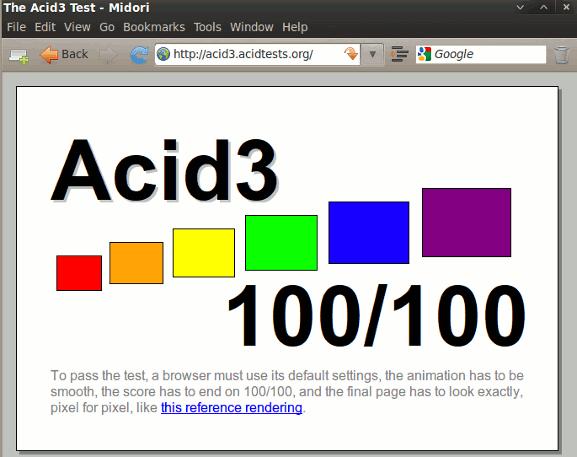 midori-acid3