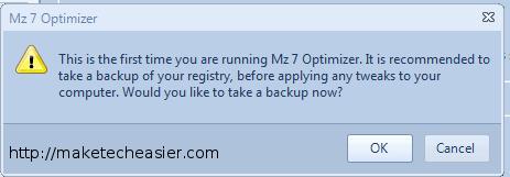 mz7-backup