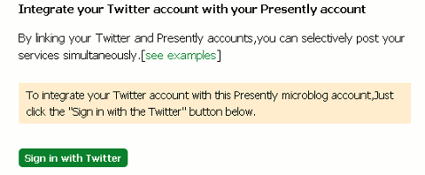 present.ly-twitter