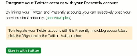present.ly-twitter