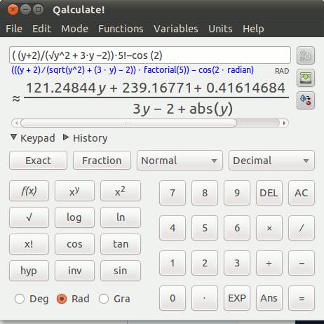qalculate-complex-calculation