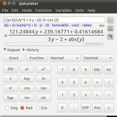 qalculate-complex-calculation