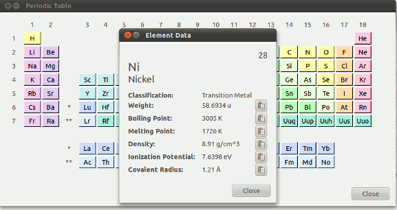 Qalculate Is A Powerful Calculator For Linux