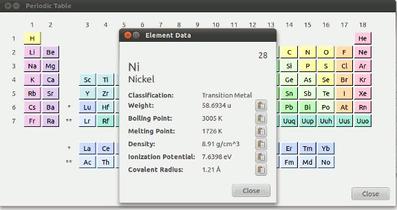 qalculate-periodic-table