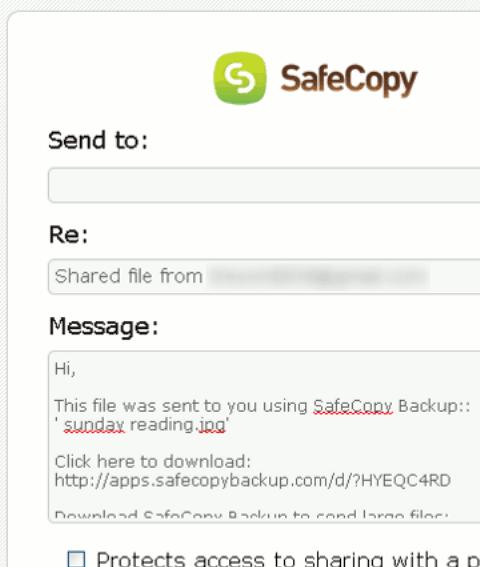 safecopy-share