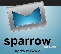 sparrow-for-gmail