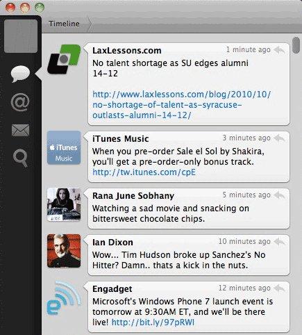 sparrow-tweetie-screenshot
