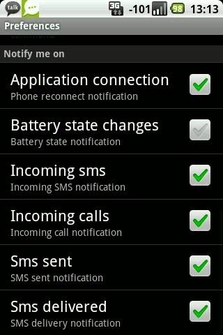 talkmyphone-notifications