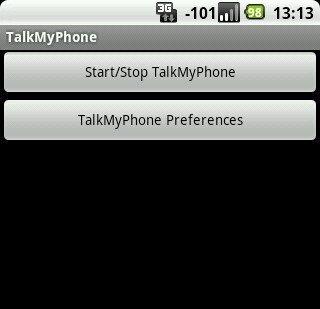 talkmyphone-start