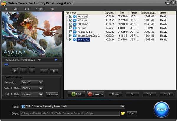 video-converter-factory-pro