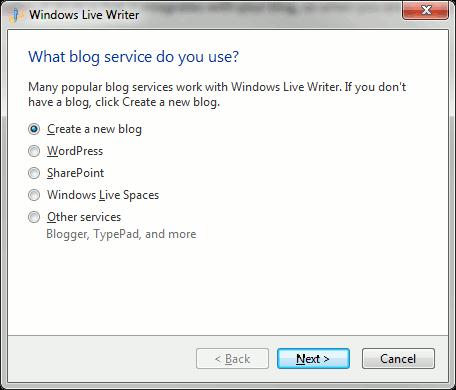 wlw-blog-service