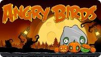 ww24-angry-birds