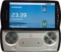 ww31-playstation-phone