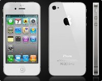 ww31-white-iphone