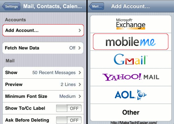iPhone-Add-Account-Mobile-Me
