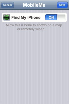 Turn-On-Find-My-iPhone