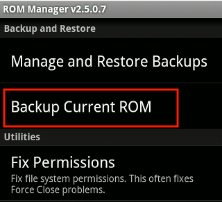 android-backup-rom