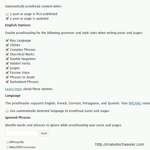atd-configure-options