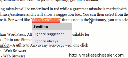 atd-spell-correction