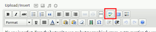 atd-toolbar-button