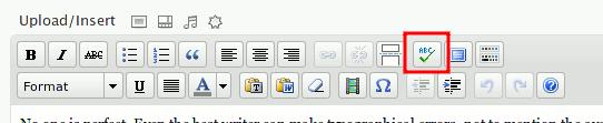 atd-toolbar-button