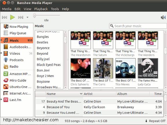 banshee-screenshot