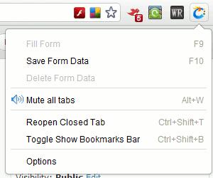 chrome-toolbar-dropdown-menu