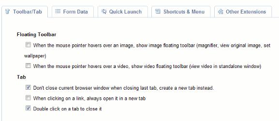 chrome-toolbar-tabs-option