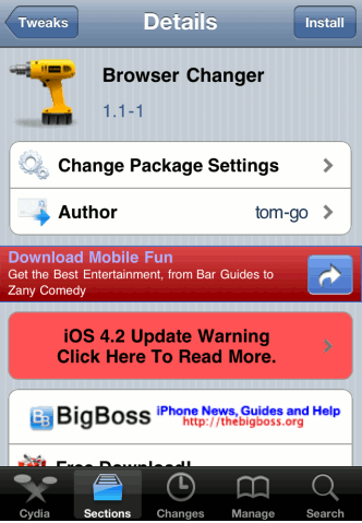 cydia-browser-changer-install