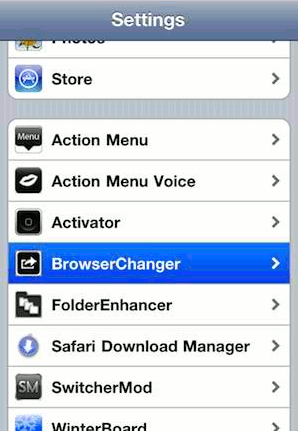 cydia-open-browser-changer