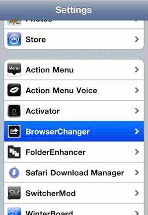 cydia-open-browser-changer