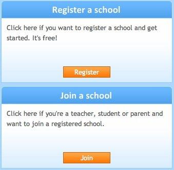 edu20 01a EDU 2.0 register