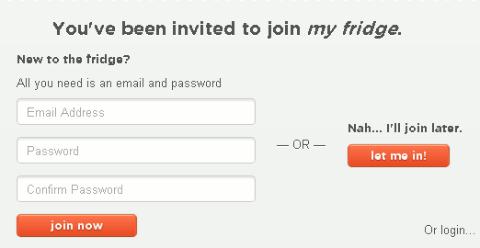 fridge-email-invite