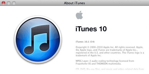 ios-4-new-itunes