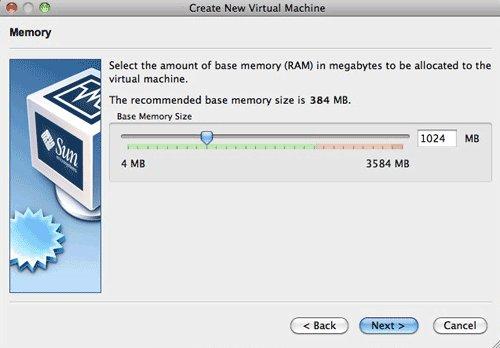 virtual-box-ram