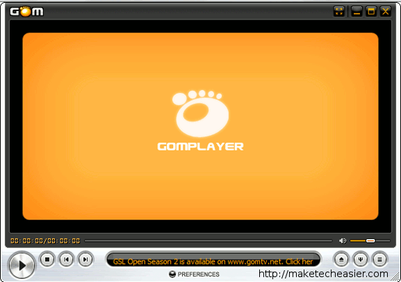 flv codec for windows media player 11
