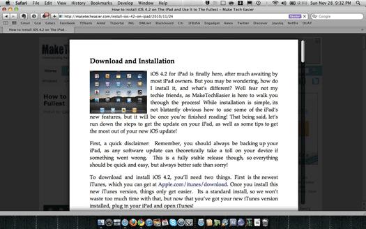 safari-reader-screenshot