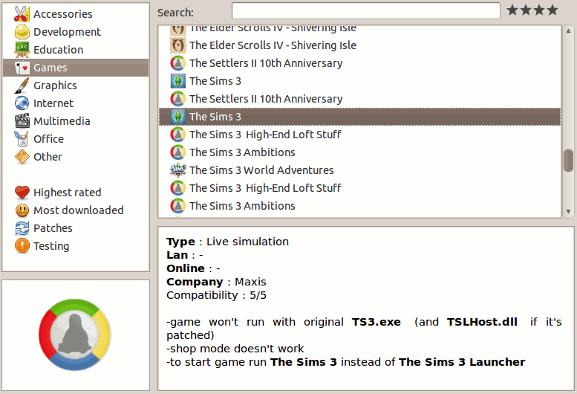 sims3-gamelist