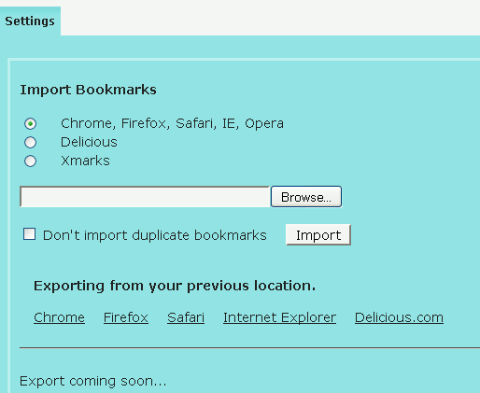 skloog-import-bookmarks