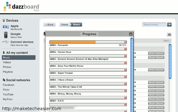 syncandroid-dazzboard