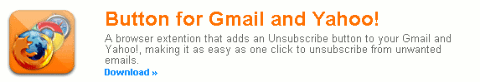 unsubscribe-browser-button