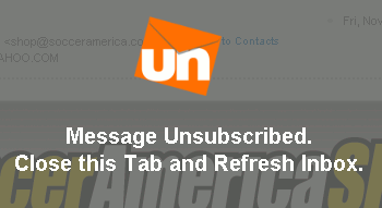 unsubscribe-completed