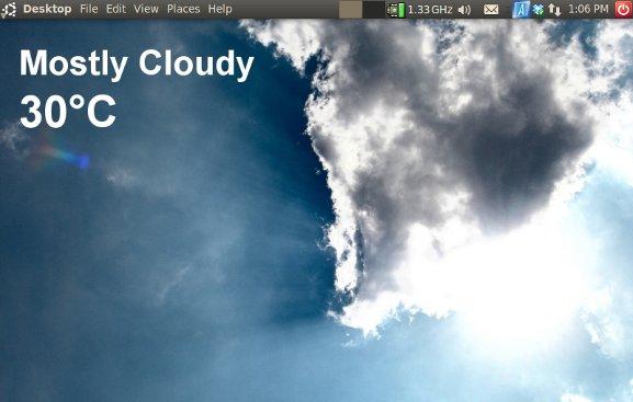 weatherpaper-desktop