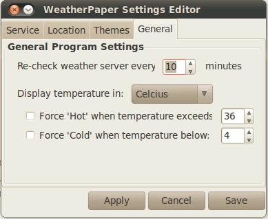 weatherpaper-general